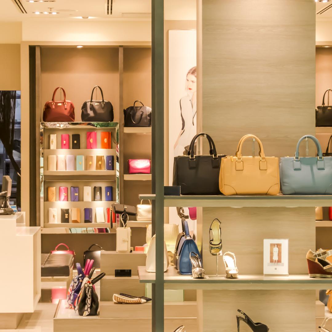 concept store ou boutique de créateurs